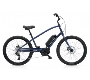 ΠΟΔΗΛΑΤΟ ELECTRA D568476 TOWNIE GO! 26 8D MEN'S