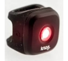 ΦΩΤΑΚΙ KNOG BLINDER 1 REAR
