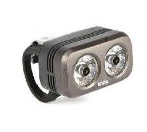ΦΩΤΑΚΙ KNOG BLINDER ROAD 2 FRONT