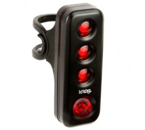 ΦΩΤΑΚΙ KNOG BLINDER ROAD R70  BLACK