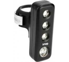 ΦΩΤΑΚΙ KNOG BLINDER ROAD REAR