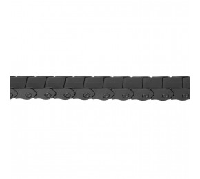 ΠΡΟΣΤΑΤΕΥΤΙΚΟ M WAVE CLIP ON CHAIN AND TROUSER 352654