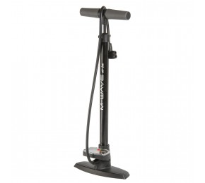 ΑΕΡΑΝΤΛΙΑ M WAVE FLOOR PUMP AIR JET