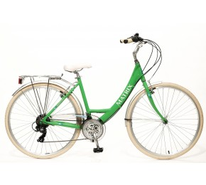 ΠΟΔ/ΤΟ MATRIX 28'' CAROLINA ALLOY 46/18 GREEN