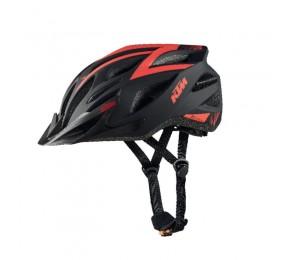 FACTORYLINE 6730903 BLACK RED