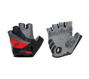 FACTORYLINE II 65796 BLACK RED