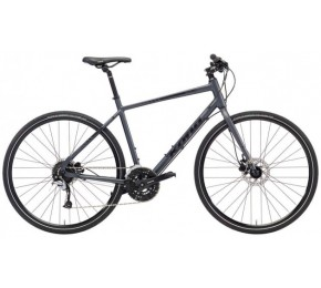 ΠΟΔ/ΤΟ KONA  28 DEW PLUS 57 (2018) ANTHRACITE